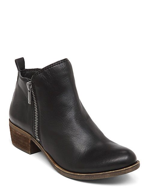 Best 25  Flat ankle boots ideas on Pinterest | Ankle boots, Flat ...