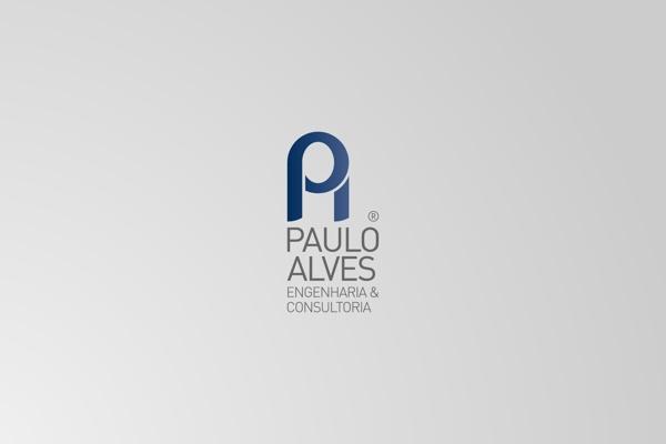 PAULO ALVES by Boutik Marketing , via Behance