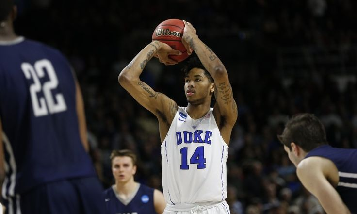 Previewing the NBA Draft Lottery = The Los Angeles Lakers have suffered in recent years, with three straight losing seasons and the losses mounting every season.  Since the NBA instituted an 82-game schedule, the Lakers have never been eliminated.....
