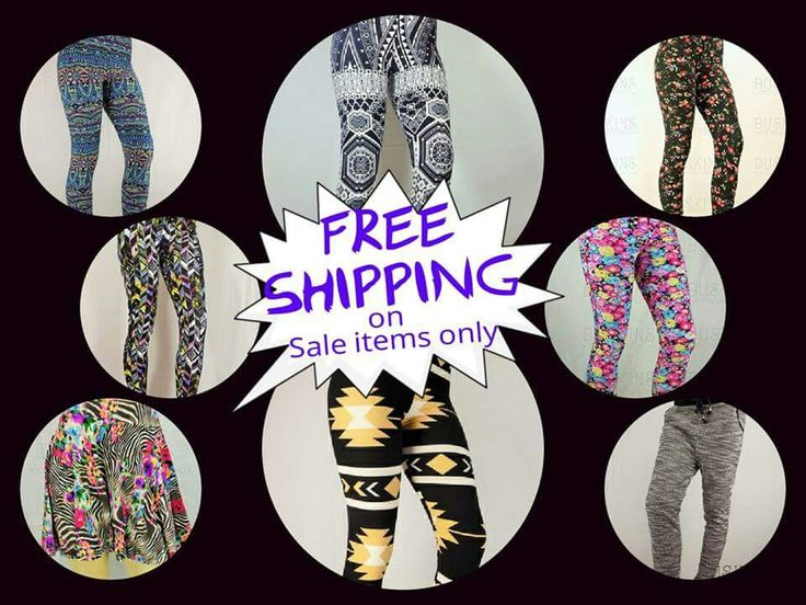 We are having a huge CLEAR OUT SALES!!! FREE SHIPPING on all items purchased from our Sales page. Come and check us out. Nothing over $15 USD.   http://mybuskins.com/#moniquetoru affiliate referred : Monique Toru  #freeshipping #leggings #sale #skirts #cheap #quality #fashion #streetwearfashion #onlineshopping #onlineshop #onlinenow #whilestockslast #fleece
