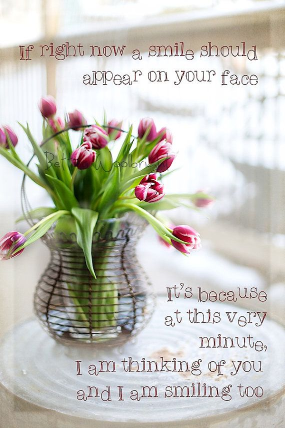 Tiny Home Designs: 33 Best Tulip Quotes Images On Pinterest