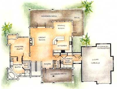 House Plans Free
