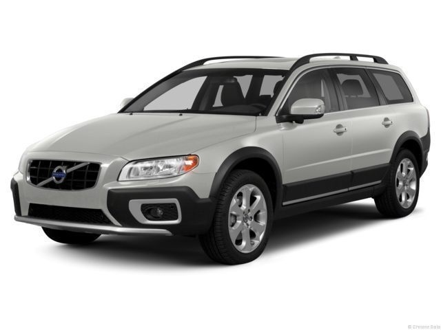 17 Best images about 2013 Volvo XC70 on Pinterest | Models, Collision avoidance system and Suddenly