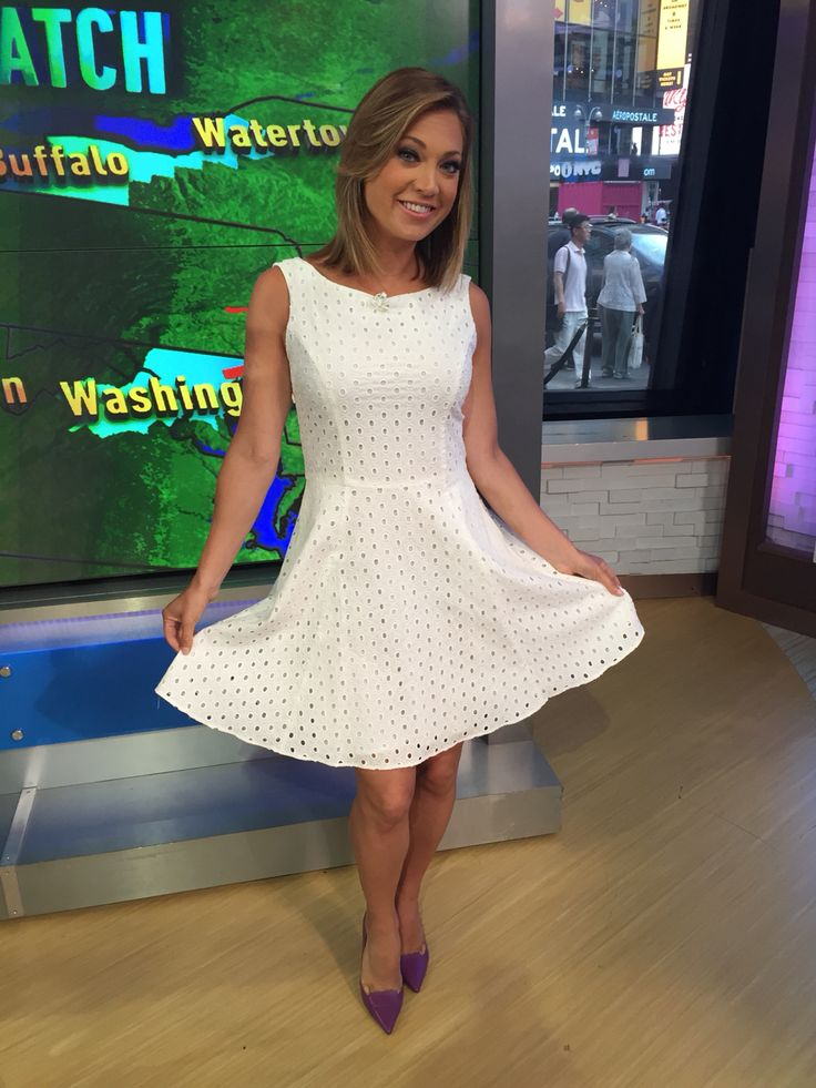 I bought this dress at @amymatto , shoes at Rue La La they are @jimmychoo