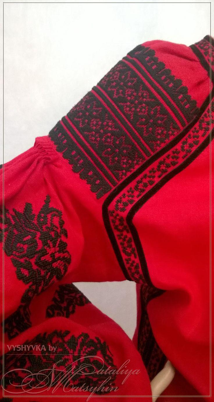 #vyshyvanka #вишиванка #вышиванка #UkrainianFolkEmbroidery #ukrainian #folk #embroidery #ethno #ukrainestyle #embroidereddress #embroiderydress #boho #bohochic #bohemianlux #Vyshyvka_by_Nataliya_Matsyhin #details