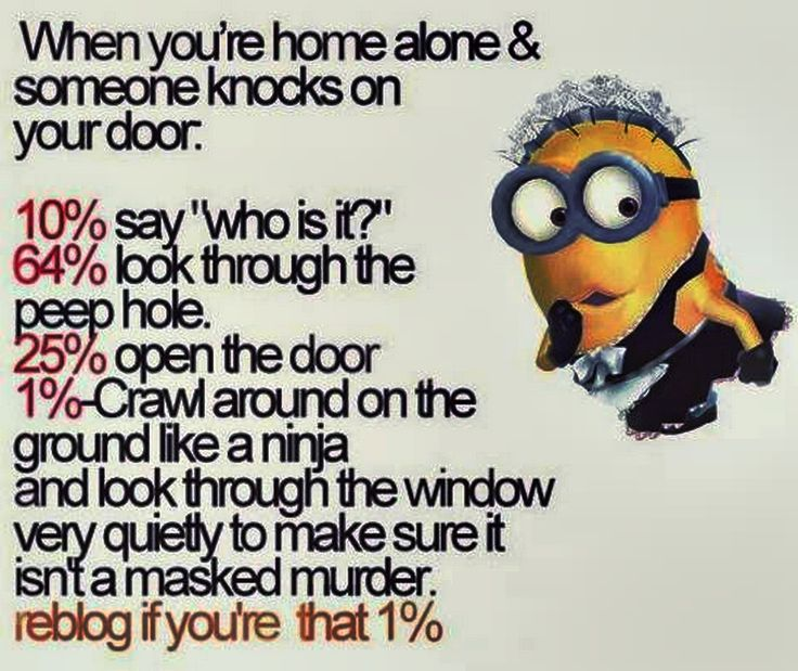 Tulsa Funny Minions (08:50:41 AM, Thursday 14, July 2016 PDT) – 45 pics