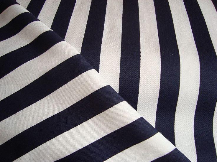 1000 idee n over streep gordijnen op pinterest zwart for Gordijnen stof