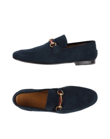 GUCCI Moccasins. #gucci #shoes #moccasins