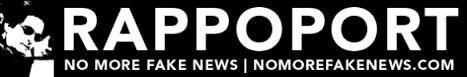 """Andrea Ierardi  20 minuti fa   Dawww.italocillo.it Questo è il primo di una serie di articoli, estratti dall'opera """"La Matrix Svelata"""" di Jon Rappoport.  Jon Rappoport è un giornalista investigativo americano, con oltre 30 anni di attività alle spalle, nominato Premio Pulitzer per il Giornalismo Indipendente nel 1982.  In """"La Matrix Svelata"""" Rappoport dimostra (in un'indagine composta da 250 MegaBit di informazioni, 1.100 pagine di testo e 10 ore e mezza di registrazioni audio) che la…"""
