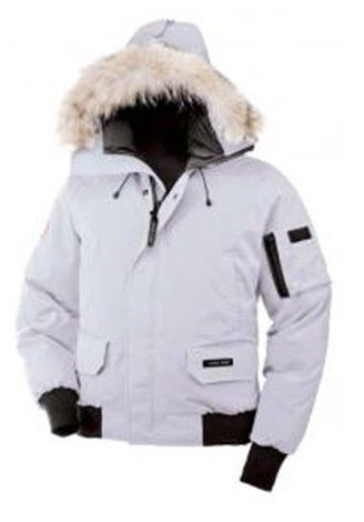 canada goose jackets in us