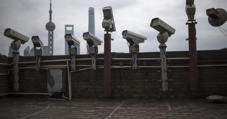 """The Chinese government should stop building big data policing platforms that aggregate and analyze massive amounts of citizens' personal information, Human Rights Watch said today. This abusive """"Police Cloud"""" system is designed to track and predict the activities of activists, dissidents, and ethnic minorities, including those authorities say have """"extreme thoughts,"""" among other functions."""