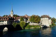 36 Hours in Bern, Switzerland - NYTimes.com