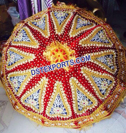65 best wedding decoration indian wedding decoration related image junglespirit Images