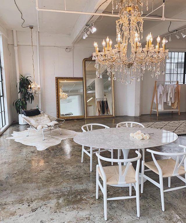 L Academie Lacademie Instagram Photos And Videos House Design Home Interior Design Home