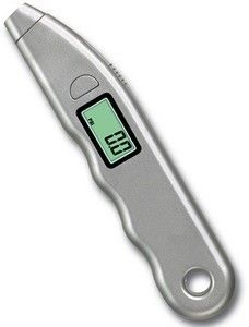 Digital Tyre Gauge TA109