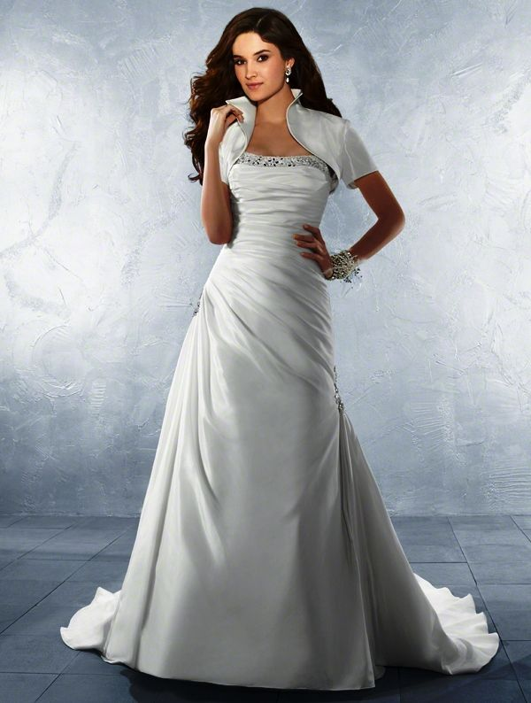 how much are alfred angelo disney wedding dresses uk