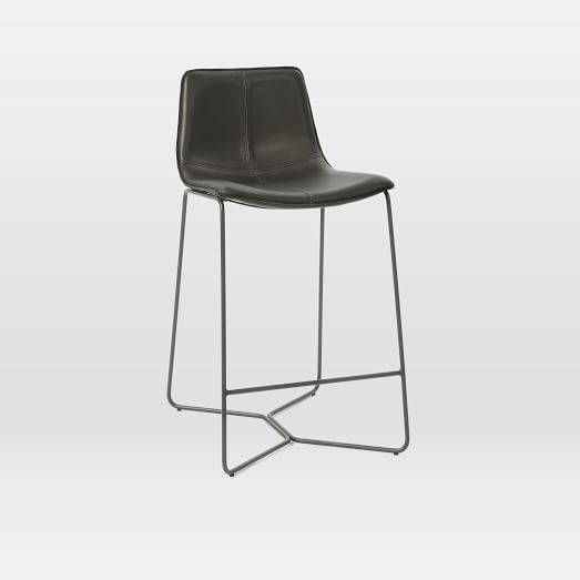 25 best ideas about Leather Stool on Pinterest Leather  : 2656e63a3892d4909650aae01961d812 from www.pinterest.com size 523 x 523 jpeg 9kB