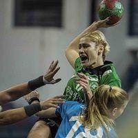 European Handball Federation - National champions 2016/17 – Women Part 6: South-east / Article