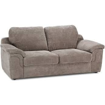 dfs sofa bed - Google Search