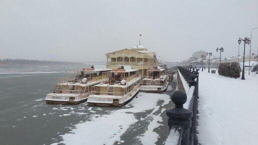 #Астрахань