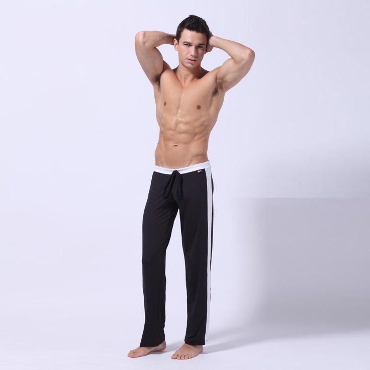 Check it out! Sports Pants for Yoga Price: $29.99 http://goo.gl/LK0s85 #yogaformen #yogamen #sportpants #yogimen #yogapants #yogapose #yogaboy #yogaguy #yogawear #yogatrouseres #yogistyle