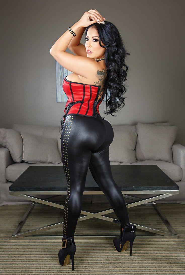50 Best Images About Kiara Mia On Pinterest  Latinas -8052