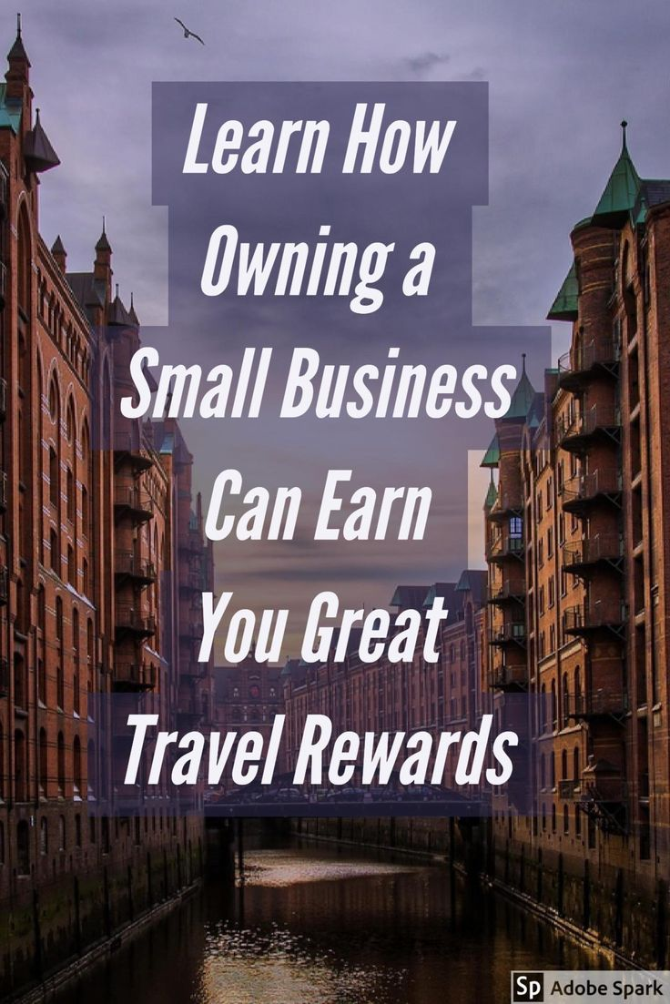 best 25 company credit card ideas that you will like on pinterest