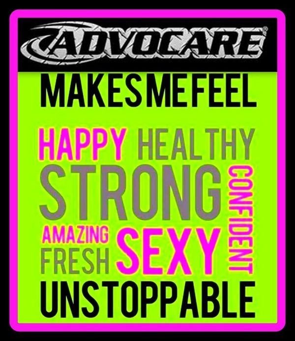 ladies summer hats Advocare   email me at srausch34 gmail com or visit my website    https   www advocare com 130738257 default aspx if you have any questions