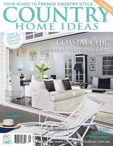 77 best Home decordesign magazines images on Pinterest Design