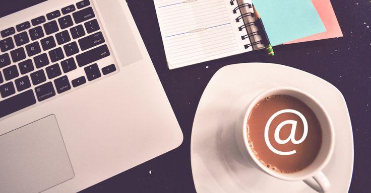 Loi C-28 – Les bonnes pratiques du marketing par courriel