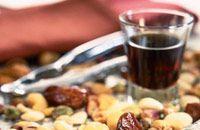 Lískooříšková káva, kterou lze připravit i jako studenou letní variantu