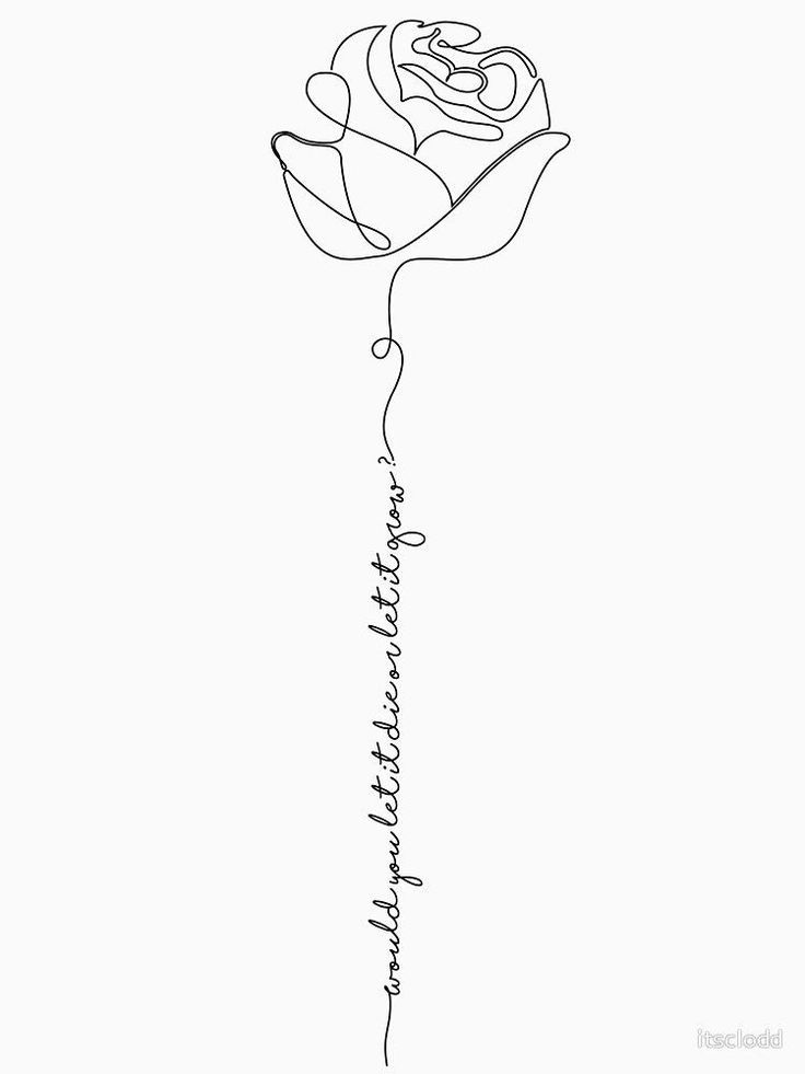 Rose Ideas, Rose Tattoo, Tattoo Ideas