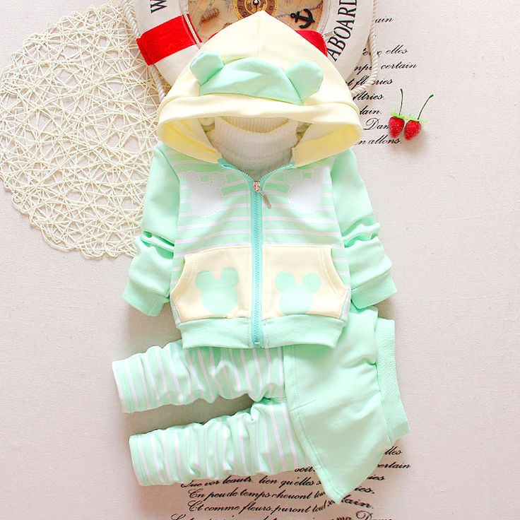 >> Click to Buy << hot selling New baby girl clothes coats  nice fashion STYLE casual baby girls flower long sleeve piece s baby Autumn Spring Casu #Affiliate