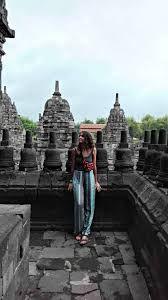 Resultado de imagen de templo hinduista