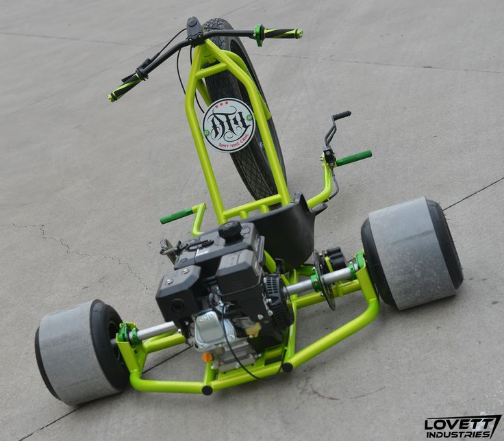 big wheel drift trike plans big wheel drift trike build pinterest toys big kids and kid