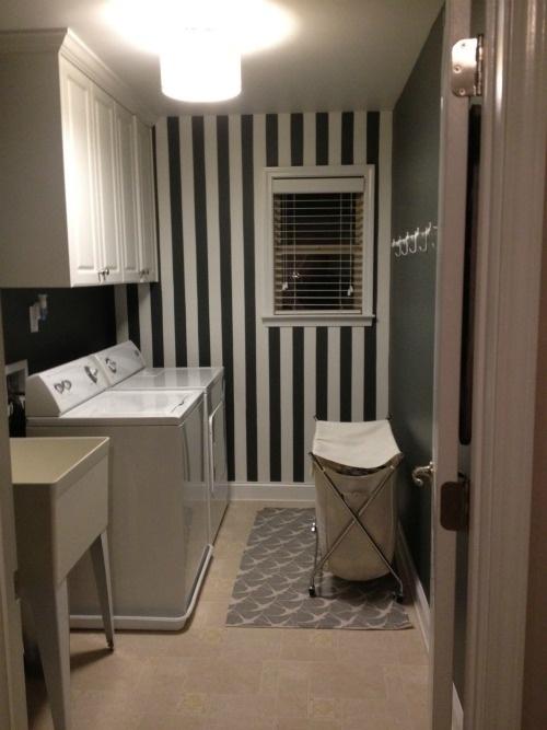 21 Best Laundry Room Make Over Images On Pinterest