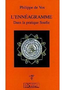 www.naqshbandi-rabbani.fr   Enneagramme