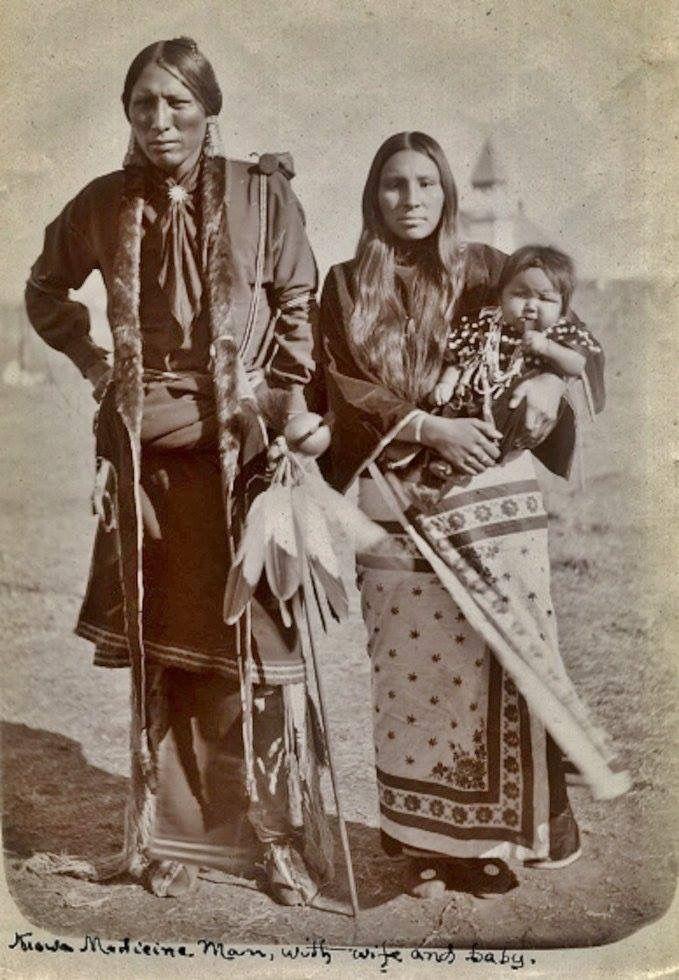 Native American Models On Pinterest  Native American -2754