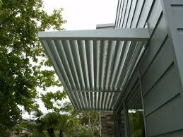 20 best images about Suspended awnings on Pinterest ...