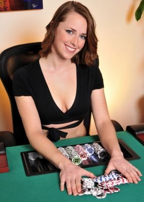 online casino signup bonus silzzing hot