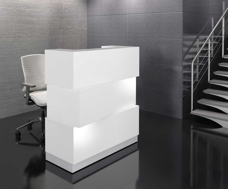 modern reception desk set nobel office. classic lines modern luxury and geometric perfection the mdd zen reception desk will fit seamlessly stylishly in your lobby or waiting area set nobel office o