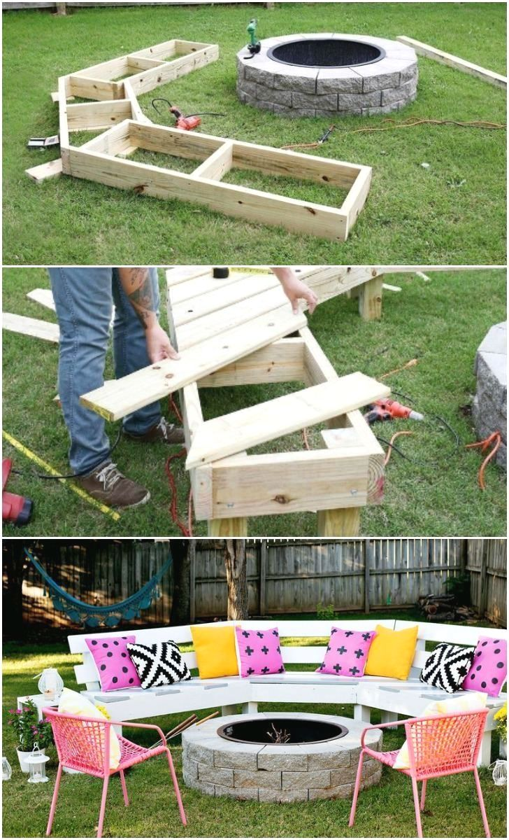 Pin by housedesigns on outdoor furniture pinterest