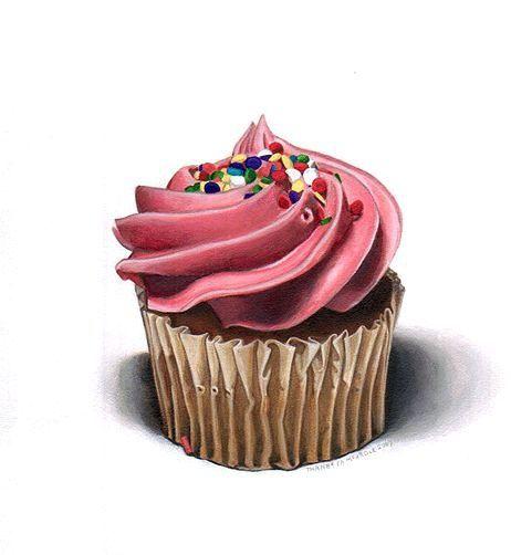 cupcakes grundrezept teig