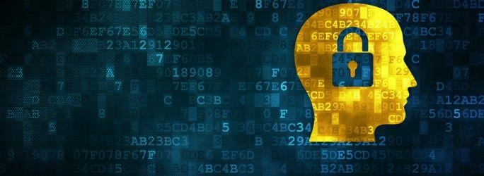 Les ondes cérébrales pour remplacer les mots de passe ? #sécurité #biométrie