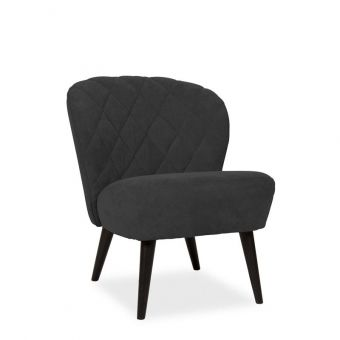 Einzelsessel braun  14 best Sessel images on Pinterest | Lounges, Armchairs and Black