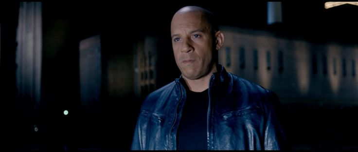 Dockers Leather Motorcycle Racer Jacket inspired by Dominic Toretto in Fast & Furious 6   TheTake