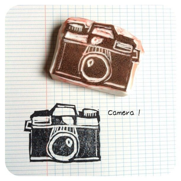 Best images about hand carved stamps on pinterest