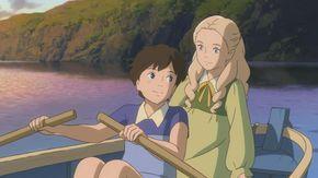 7 animés japonais pour passer à l'âge adulte en douceur