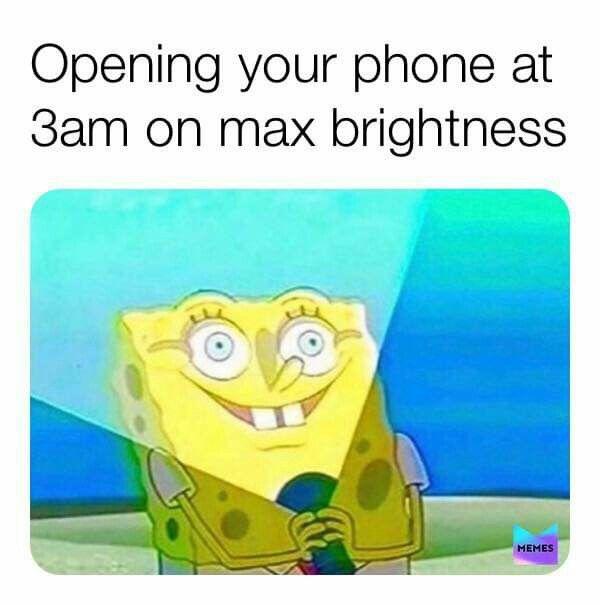 Pin By Sylah Rodriguez On Humor Funny Spongebob Memes Really Funny Memes Stupid Funny Memes