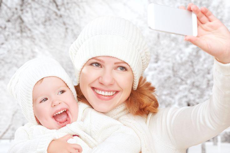 TALVEN IHMEMAA-KUVAKILPAILU Lumipyryssä keinuteltu hiutaletanssa, suojasäällä pyöritelty porkkananenäinen lumiukko, upeat tornit ja lumilinnat sekä häikäisevän kauniit lumienkelit! Kuvaa lapsi talvitouhuissa! BiBa järjestää mahtavan talvikuvakilpailun, jonka voittaja valitaan äänestyksellä ja jonka palkintona on pakkasmaisen huikea VAPAAVALINTAINEN BiBa-KÄSITYÖTUOTE!